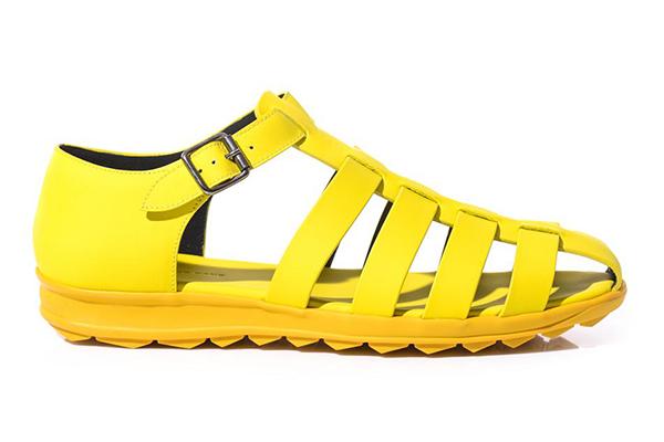 Туфли сонник онлайн