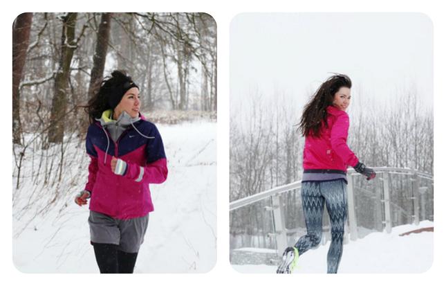 Женская ветровка для спорта: особенности выбораДождливая и ветреная погода – это еще не повод отказываться от занятий спортом. Ведущие производители с