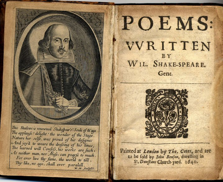 the writing styles of william shakespeare Poe vs shakespeare the comparison of edgar allan poe and william shakespeare the types of writing that poe and shakespeare wrote can be compared.