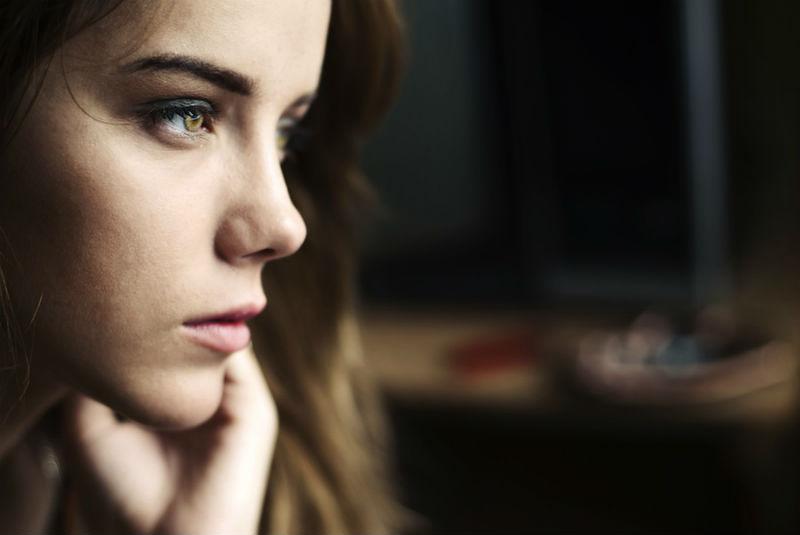 Как победить раздражение и успокоиться?