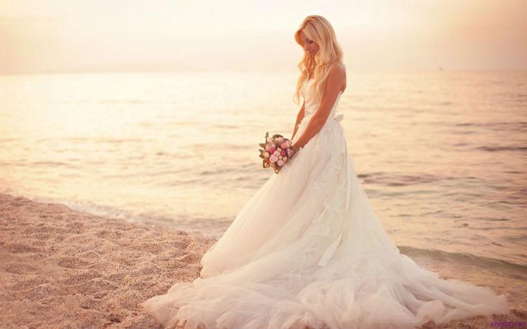 стоит ли выходить замуж до 30?