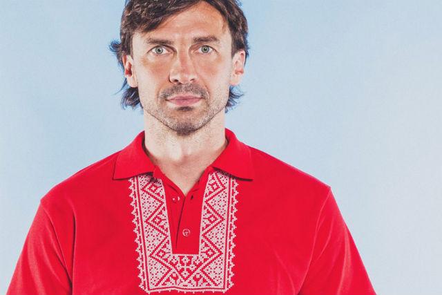 Влад Ващук (футболист)