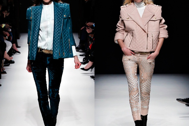 Мода Одежда Зима Осень 2015 С Доставкой