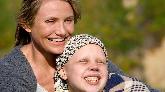 Раком девочку смотреть онлайн фото 709-565