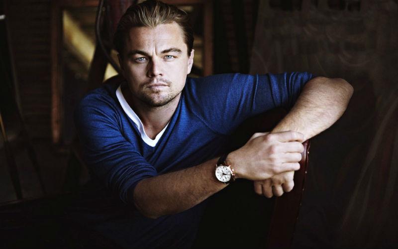 Leonardo%20DiCaprio4884557%20(1).jpg