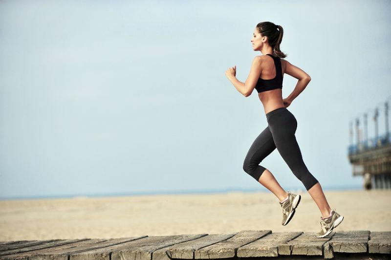 10 секретов идеального тела